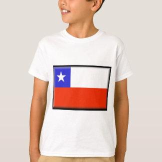 Chile Shirts