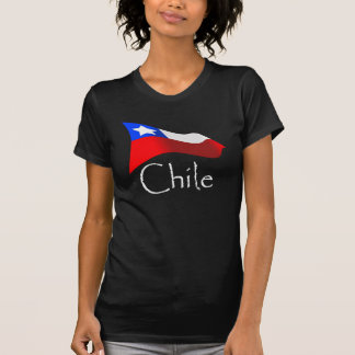 Chile T T-Shirt