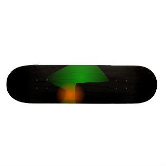 Chili Pepper Skateboards
