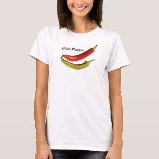 Chili pepper T-Shirt