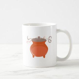 Chili Pot Mug