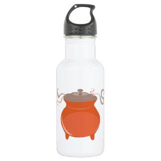 Chili Pot 532 Ml Water Bottle