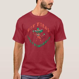 Chili Tomorrow T-Shirt