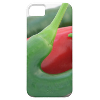 Chilies Barely There iPhone 5 Case