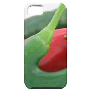 Chilies iPhone 5 Cover