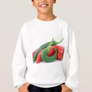 Chilies Sweatshirt