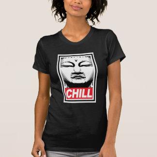 Chill Buddha T-Shirt