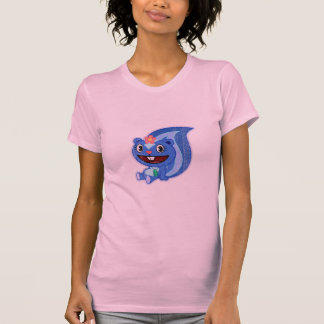 Chillaxin T-shirt