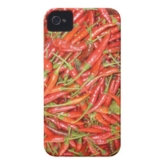 chillies Case-Mate iPhone 4 case