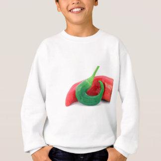 Chillies Sweatshirt