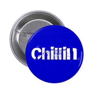 Chillin Pin