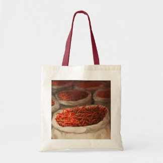 Chillis 2010 tote bag