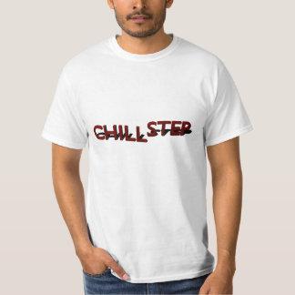 Chillstep Shirt
