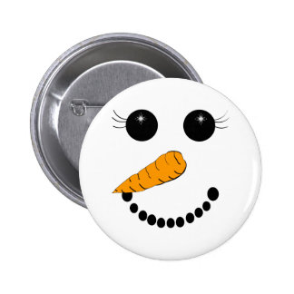 Chilly Face Buttons