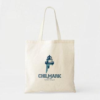 Chilmark - Cape Cod.