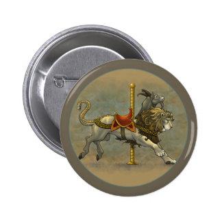 Chimera Carousel Button
