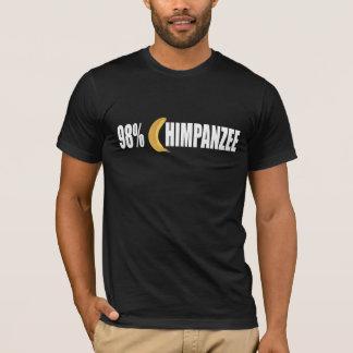 Chimpanzee T-Shirt