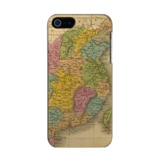 China 10 incipio feather® shine iPhone 5 case