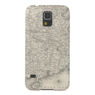 China 13 galaxy s5 cover