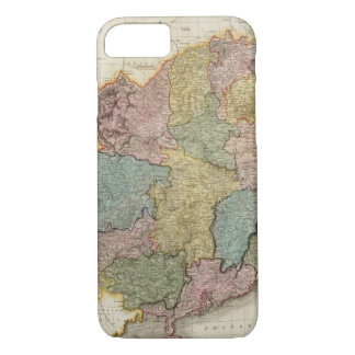 China 6 iPhone 8/7 case