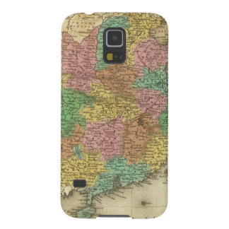 China 7 2 case for galaxy s5