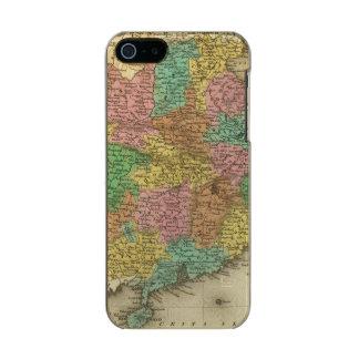 China 7 2 incipio feather® shine iPhone 5 case