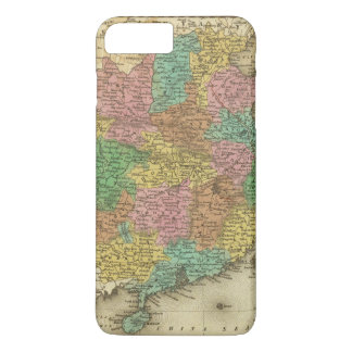 China 7 2 iPhone 8 plus/7 plus case