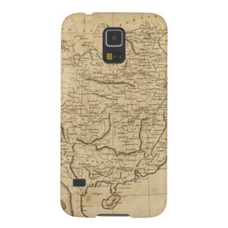 China 7 galaxy s5 cases