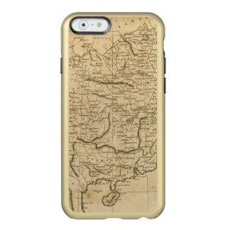 China 7 incipio feather® shine iPhone 6 case