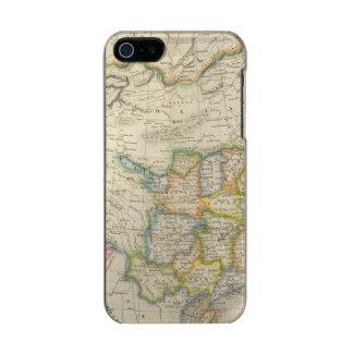 China and Japan Incipio Feather® Shine iPhone 5 Case
