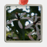 China Berry Flowers Christmas Ornament