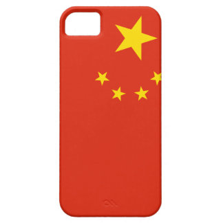china barely there iPhone 5 case
