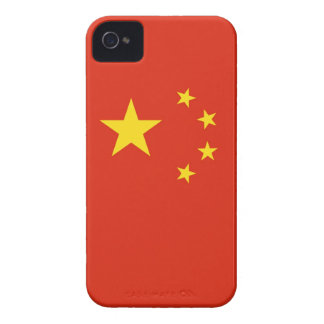 CHINA BLACKBERRY BOLD CASES