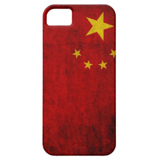 China Cover For iPhone 5/5S