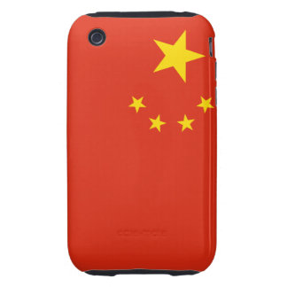china iPhone 3 tough cases