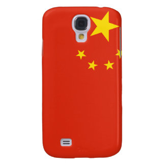 china galaxy s4 cover