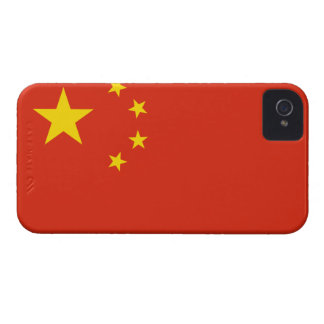 china iPhone 4 Case-Mate cases