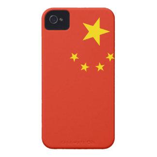 china iPhone 4 case