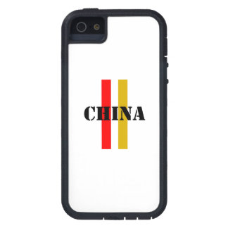 China iPhone 5/5S Covers