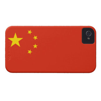 China Case-Mate Barely There™ iPhone 4 Case