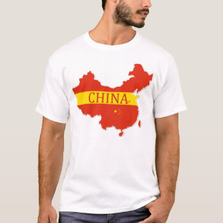 China Designer Shirt Apparel Sale; Men or Ladies