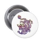 china dragon buttons