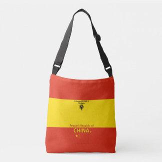 China Fashion Bag for Him