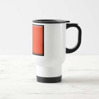China Flag Mug