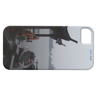 China HangZhou West Lake  杭州 西湖 iPhone 5 Case