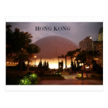 China Hong Kong Kowloon (St.K) Postcards