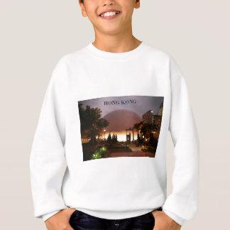 China Hong Kong Kowloon (St.K) Sweatshirt