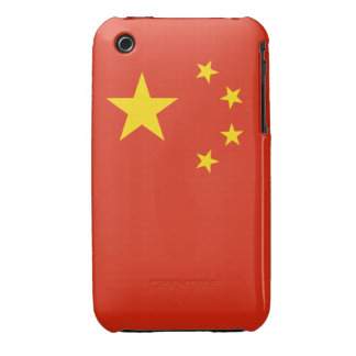 china iPhone 3 Case-Mate cases