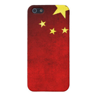 China iPhone 5/5S Cases