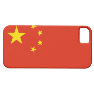 china iPhone 5 cover
